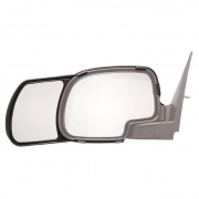 K-Source 1 Pair K Source Towing Mirrors   NT23-0531  - Towing Mirrors