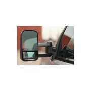 K-Source 1 Pair Extendable Towing Mirrors   NT23-0539  - Mirrors