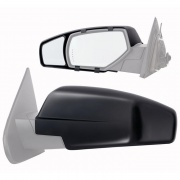 K-Source Tow Mirror Chev/GM 1500 Pair   NT23-0714  - Towing Mirrors