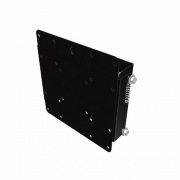 Mor/Ryde Flat Snap In TV Mount   NT24-0080  - Televisions - RV Part Shop USA