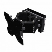 Mor/Ryde Extend Snap In TV Mount   NT24-0082  - Televisions - RV Part Shop USA