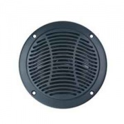"PQN Enterprises 6\"" Dual Cone RV Speaker   NT24-0321  - Audio CB & 2-Way Radio - RV Part Shop USA"