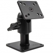 "ASA Electronics 4\""Universal Monitor Mount   NT24-3875  - Observation Systems - RV Part Shop USA"