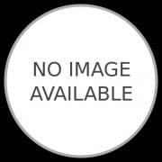 Putco LED Light Bar Adapter   NT25-0064  - Light Bars - RV Part Shop USA