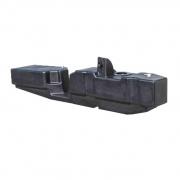 Titan Fuel Tanks GMC Cc S Bed 01-10   NT25-0458  - Fuel and Transfer Tanks - RV Part Shop USA