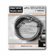 Pacific Dualies Extension Kit - Max   NT25-1052  - Truck Wheels and Tires - RV Part Shop USA