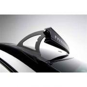 Putco GMC Sierra Ld BracketKit   NT25-1414  - Light Mounts and Brackets - RV Part Shop USA