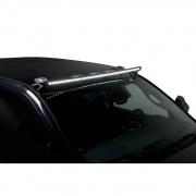 Putco Dodge Ram 1500 Bracket   NT25-1418  - Light Mounts and Brackets