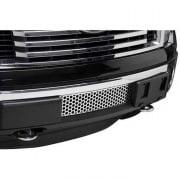 Putco Eco Boost Bumper Insert 11-14   NT25-1464  - Grille Protectors - RV Part Shop USA