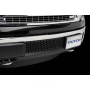 Putco F150 Grille   NT25-1468  - Billet Grilles