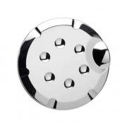 Putco Chrome Door Handle Trim Chev/GM 2014   NT25-1511  - Chrome Trim - RV Part Shop USA