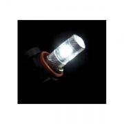 Putco OPTC 360- LED Fog Lamp Bulb   NT25-1572  - Fog Lights - RV Part Shop USA