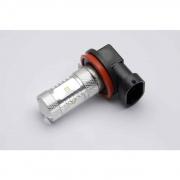 Putco Optical 360 9006   NT25-1577  - Fog Lights - RV Part Shop USA