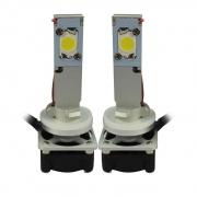 Putco Cree Driving/Fog Light Hl Pair 880/893   NT25-1604  - Fog Lights - RV Part Shop USA