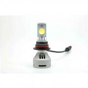 Putco Cree Driving/Fog Light Hl Kit 9004 Pair   NT25-1607  - Fog Lights - RV Part Shop USA