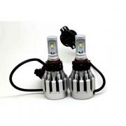 Putco Cree Driving/Fog Light Hl Kit Psx24W Pair   NT25-1611  - Fog Lights - RV Part Shop USA
