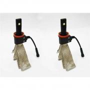 Putco Nite-Lux P13   NT25-1615  - Fog Lights - RV Part Shop USA