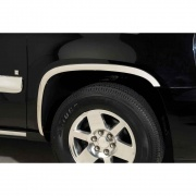 Putco Fender Trim 07-14 Tahoe   NT25-1696  - Fenders Flares and Trim