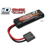 Traxxas Series 1 1200Mah Battery 7. 2-Volt   NT25-2189  - Books Games & Toys - RV Part Shop USA