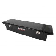DeeZee Single Lid Low Toolbox   NT25-2363  - Tool Boxes