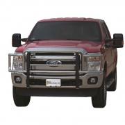 Go Industries Big Tex Grille Guard   NT25-3490  - Grille Protectors - RV Part Shop USA