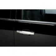 Putco Chrome Door Handle Trim Chev/GM 2014   NT25-4632  - Chrome Trim - RV Part Shop USA