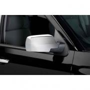 Putco Chrome Door Handle Trim Chev/GM 2014   NT25-4638  - Chrome Trim - RV Part Shop USA