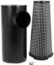 K&N Filters Replace Canistr Filter Hdt   NT25-5923  - Automotive Filters