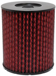 K&N Filters Air Filter HD Commercial   NT25-5932  - Automotive Filters