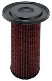 K&N Filters Conical Axial Seal 11-1   NT25-5944  - Automotive Filters