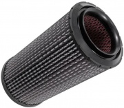 K&N Filters Replacement Air Filtr-Hdt   NT25-5948  - Automotive Filters
