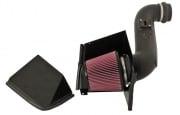 K&N Filters Performance Intake Kit   NT25-5962  - Filters - RV Part Shop USA