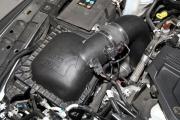 K&N Filters Performance Intake Kit   NT25-5964  - Filters - RV Part Shop USA