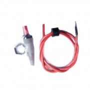 MC Enterprises Dometic Lighter 3-4-6-760   NT39-0913  - Refrigerators