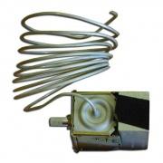 MC Enterprises Dometic Gas Thermostat Early   NT39-0952  - Refrigerators