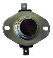 MC Enterprises Duo-Therm Limit Switch   NT41-0195  - Furnaces - RV Part Shop USA