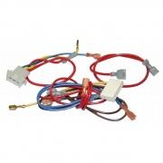 Suburban Fan Control Wire Kit   NT41-1227  - Furnaces - RV Part Shop USA