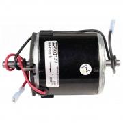 Suburban Motor Kit   NT41-1233  - Furnaces - RV Part Shop USA