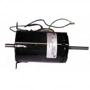 Suburban Motor   NT41-1276  - Furnaces - RV Part Shop USA
