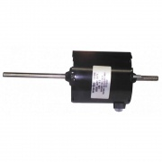 Dometic Motor For Hydro Flame   NT41-1458  - Furnaces - RV Part Shop USA
