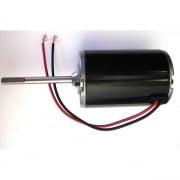 MC Enterprises Motor For Hydro Flame   NT41-1460  - Furnaces - RV Part Shop USA