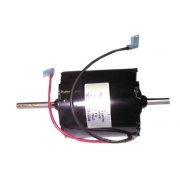 Dometic Hydro Flame Motor Kit   NT41-1461  - Furnaces - RV Part Shop USA