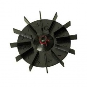 Dometic Hydro Flame Combustion Wheel   NT41-1488  - Furnaces - RV Part Shop USA