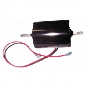 Dometic Hydro Flame Motor Kit   NT41-1630  - Furnaces - RV Part Shop USA