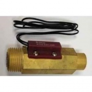 Girard Products Flow Switch Assembly   NT42-0045  - Water Heaters - RV Part Shop USA