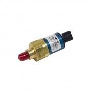 Lippert Nason Pressure Switch  NT45-0006  - Jacks and Stabilization - RV Part Shop USA