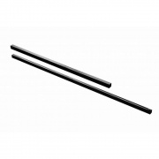 """Stromberg-Carlson 1\\""""X1\\"""" & 3/4\\"""" Telescoping Tubes   NT45-1607  - Jacks and Stabilization"""