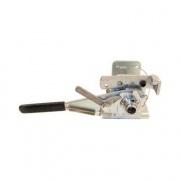 Demco RH Winch   NT45-2137  - Tow Dollies - RV Part Shop USA