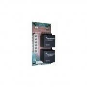Lippert Relay Board For Slideout Systems  NT46-0900  - Slideout Parts