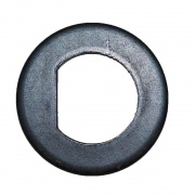 """AP Products 1\\"""" D-Flat Spindle Washer   NT46-6860  - Axles Hubs and Bearings"""